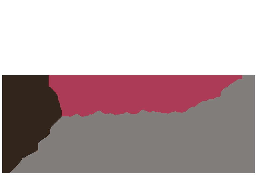 Logo Zukunftsstiftung Landwirtschaft